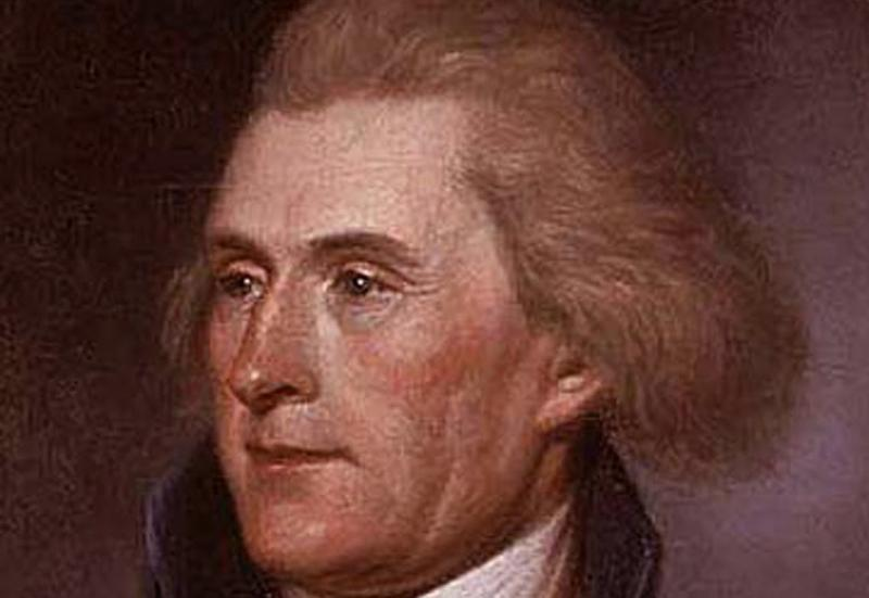 the fears of thomas jefferson Find out more about the history of thomas jefferson, including videos, interesting articles, pictures, historical features and more get all the facts on.